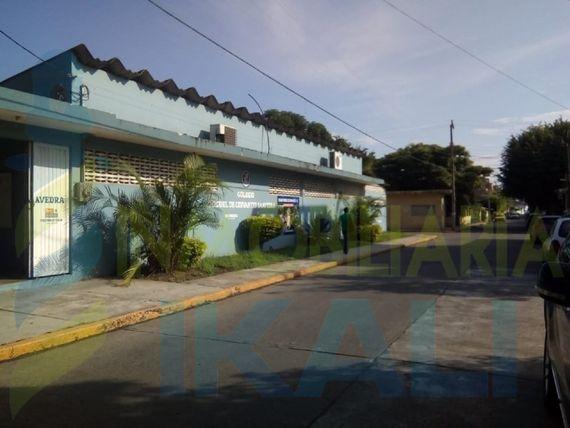"""Venta Terreno 154.94 m² Colonia Miguel Hidalgo Poza Rica <span itemprop=""""addressLocality"""">Veracruz</span>, Miguel Hidalgo"""