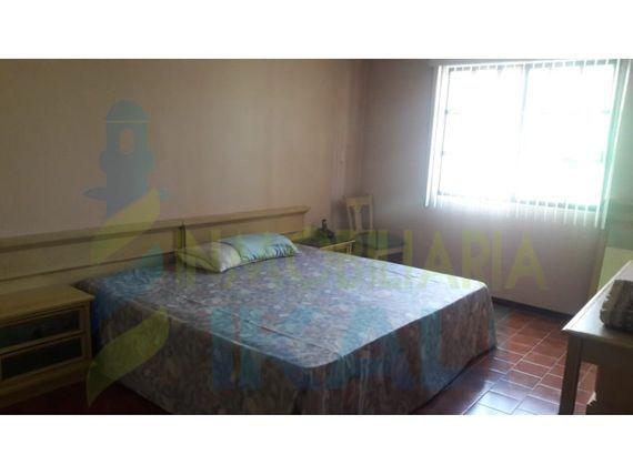 """Venta Casa 3 Recamaras Colonia Cazones Poza Rica <span itemprop=""""addressLocality"""">Veracruz</span>, Cazones"""