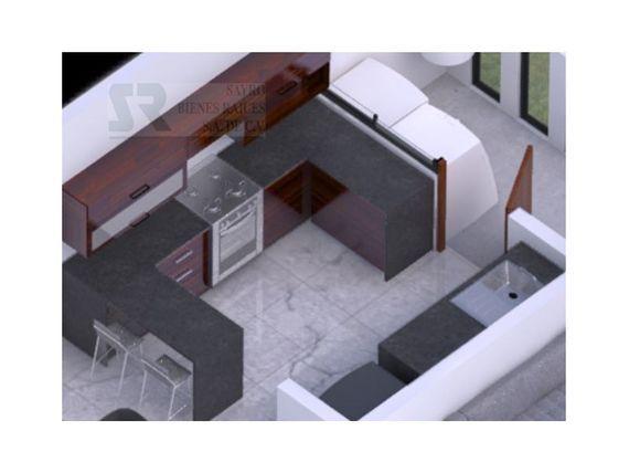 """Casa en Venta en <span itemprop=""""streetAddress"""">Zibata</span>, Aile Queretaro, Zibata"""