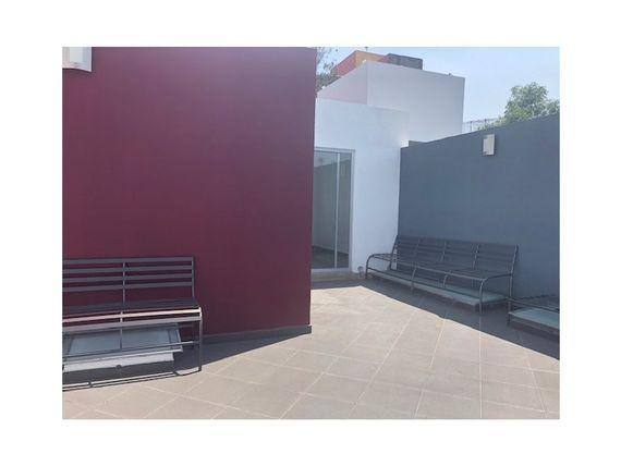 """VENTA CASAS EN CONDOMINIO EN <span itemprop=""""streetAddress"""">Altillo Universidad</span> CAS_842 LR, Altillo Universidad"""