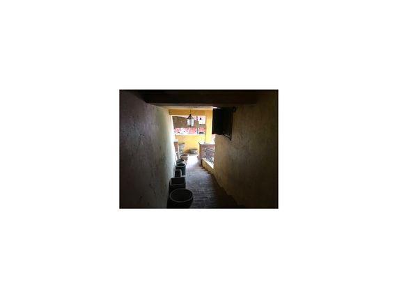 """CASA PARA REMODELAR Ó TERRENO PARA CONSTRUIR CAS_576 NR, <span itemprop=""""streetAddress"""">Alcantarilla</span>"""