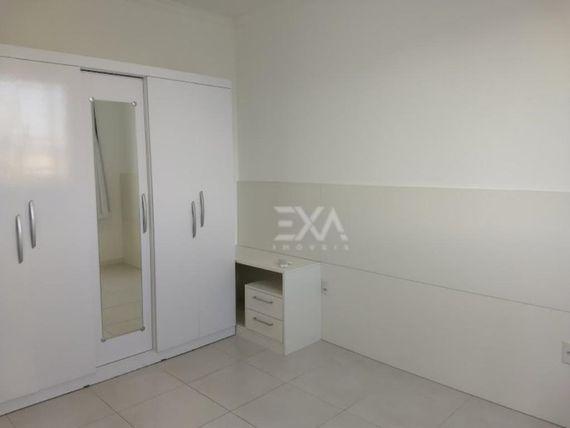 "Apartamento a venda 2 dormitórios, sendo 1 suíte, <span itemprop=""addressLocality""><span itemprop=""streetAddress"">Vila Real</span></span> - Balneário Camboriú."