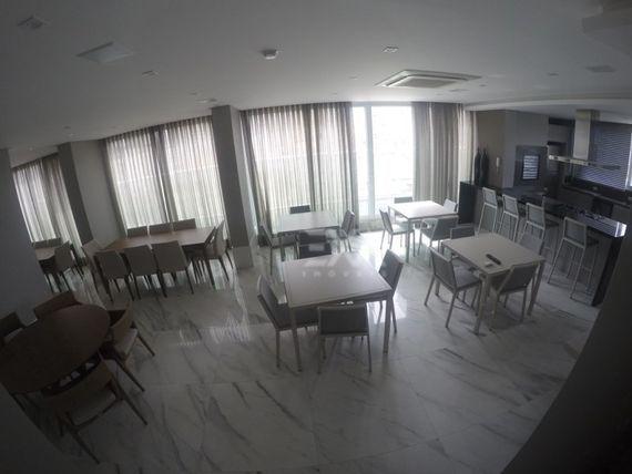 """Cobertura duplex, 5 suítes, <span itemprop=""""addressLocality""""><span itemprop=""""streetAddress"""">Centro</span></span> - Balneário Camboriú"""