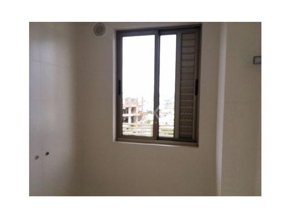 "Apartamento 3 dormitórios no <span itemprop=""addressLocality""><span itemprop=""streetAddress"">Centro</span></span> de Balneário Camboriú"