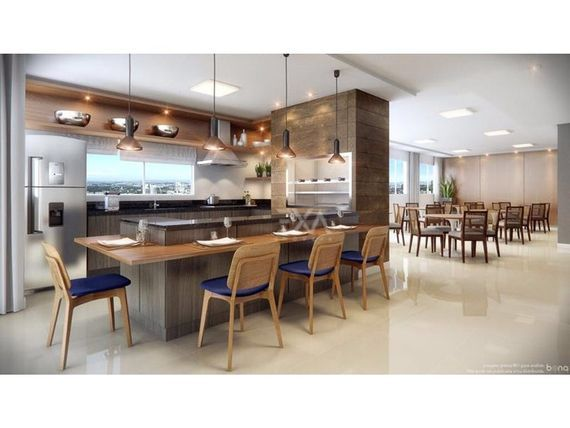 ICON RESIDENCE