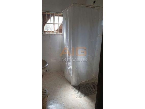 Casa 2 Dormitórios no Tamariz