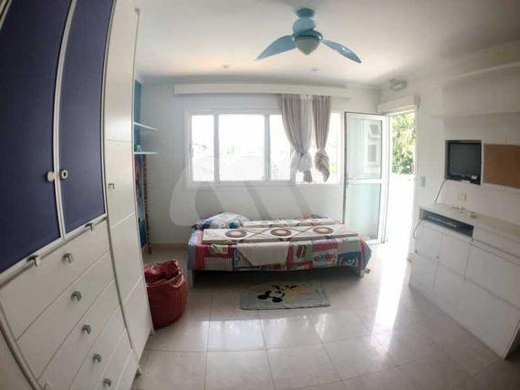 "Casa em Condomínio-À VENDA-<span itemprop=""addressLocality"">Recreio dos Bandeirantes</span>-Rio de Janeiro"