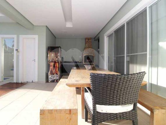"Casa à venda, Condomínio Blue Houses, <span itemprop=""addressLocality"">Barra da Tijuca</span>"