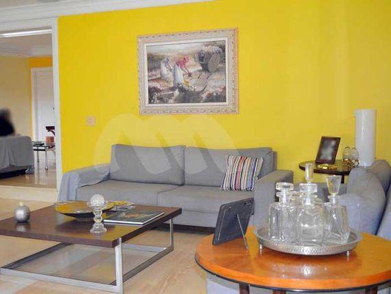 "Casa duplex à venda, Condomínio Novo Leblon, <span itemprop=""addressLocality"">Barra da Tijuca</span>"
