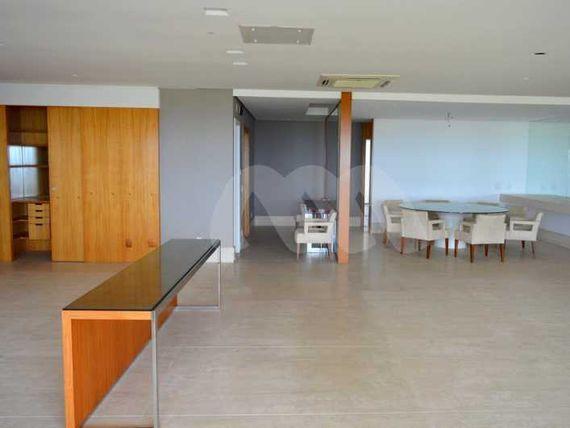 "Apartamento-À VENDA-<span itemprop=""addressLocality"">Barra da Tijuca</span>-Rio de Janeiro"