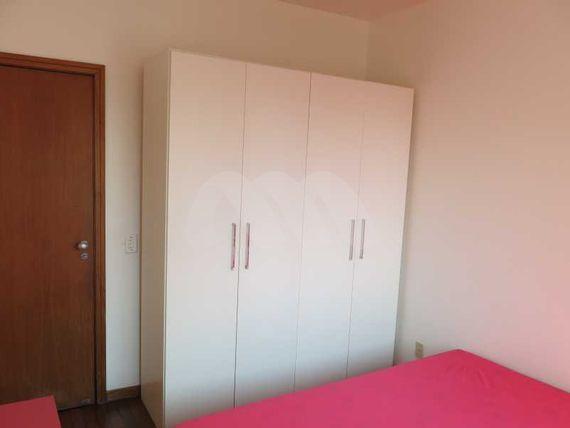 "Apartamento vista mar, Ocean Front <span itemprop=""addressLocality"">Barra da Tijuca</span>"