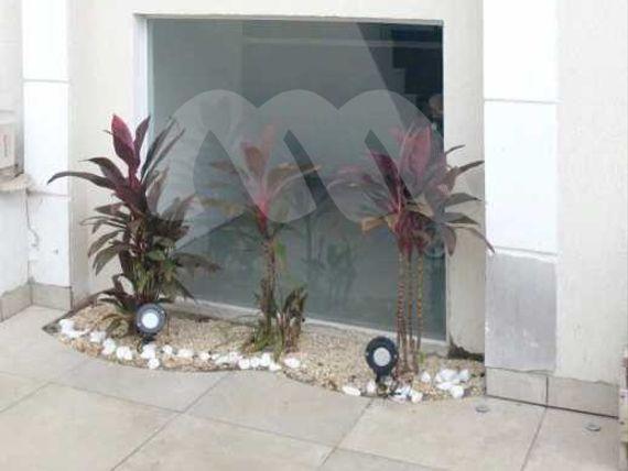 Boa casa Triplex à venda, Riviera Del Sol, no Recreio
