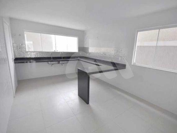 Casa Triplex à venda, Riviera Del Sol, Recreio