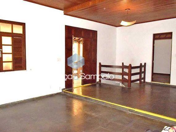 """Casa para alugar, rua, em <span itemprop=""""addressLocality"""">Ipitanga</span> Lauro de Freitas, Bahia"""