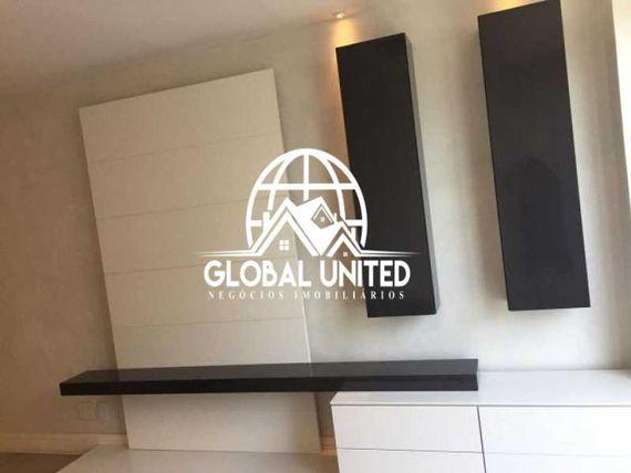 """Sala Comercial no Le Monde Office na <span itemprop=""""addressLocality"""">Barra da Tijuca</span>"""