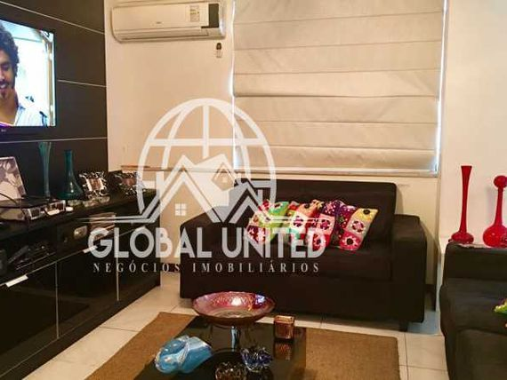 "Apartamento 3 Dormitórios na <span itemprop=""addressLocality"">Barra da Tijuca</span>"