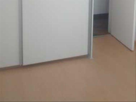 """Apartamento-LOCAÇÃO-<span itemprop=""""addressLocality"""">Leblon</span>-Rio de Janeiro"""