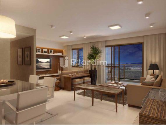 """Apartamento à venda, <span itemprop=""""addressLocality"""">Recreio dos Bandeirantes</span>, Zona oeste, Rio de Janeiro RJ"""