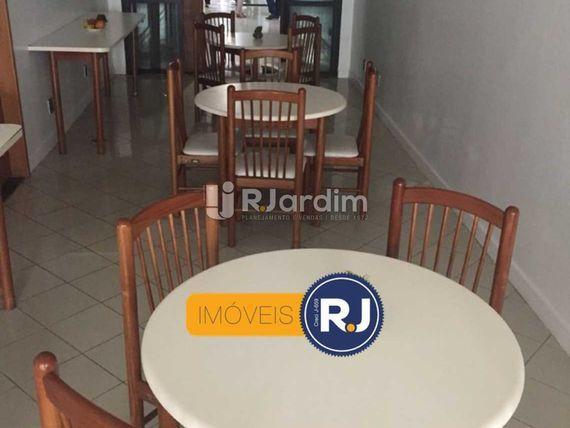 """Aconchegante apartamento à venda em <span itemprop=""""addressLocality"""">Ipanema</span>, Rio de Janeiro"""