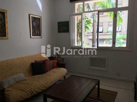 """Apartamento-À VENDA-<span itemprop=""""addressLocality"""">Flamengo</span>-Rio de Janeiro"""
