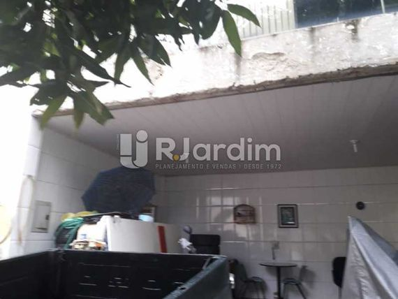 """Prédio comercial em excelente localização à venda na <span itemprop=""""addressLocality"""">Barra da Tijuca</span>, Rio de Janeiro"""