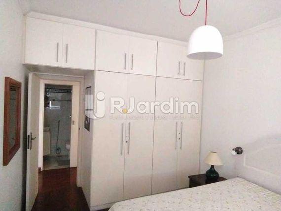 "Apartamento-À VENDA-<span itemprop=""addressLocality"">Ipanema</span>-Rio de Janeiro"