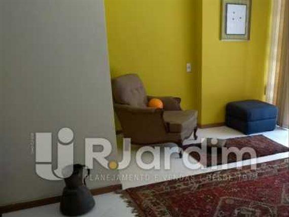 "Apartamento-À VENDA-<span itemprop=""addressLocality"">Lagoa</span>-Rio de Janeiro"