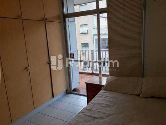 """<span itemprop=""""addressLocality"""">Copacabana</span> 4 quartos com suíte, varadão vaga"""