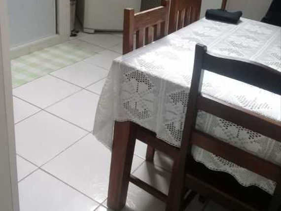 """Casa de Vila-À VENDA-<span itemprop=""""addressLocality"""">Ramos</span>-Rio de Janeiro"""