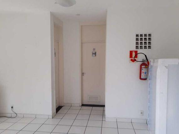 """Apartamento-À VENDA-<span itemprop=""""addressLocality"""">Taquara</span>-Rio de Janeiro"""