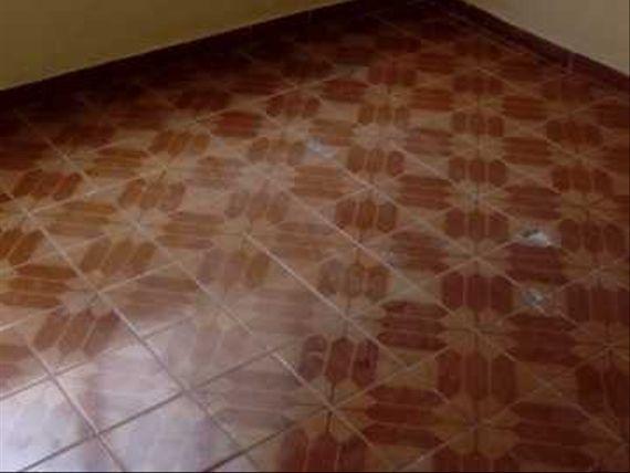 "Apartamento-À VENDA-<span itemprop=""addressLocality"">Encantado</span>-Rio de Janeiro"