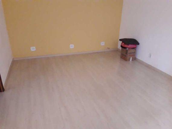 "Apartamento-À VENDA-<span itemprop=""addressLocality"">Cachambi</span>-Rio de Janeiro"