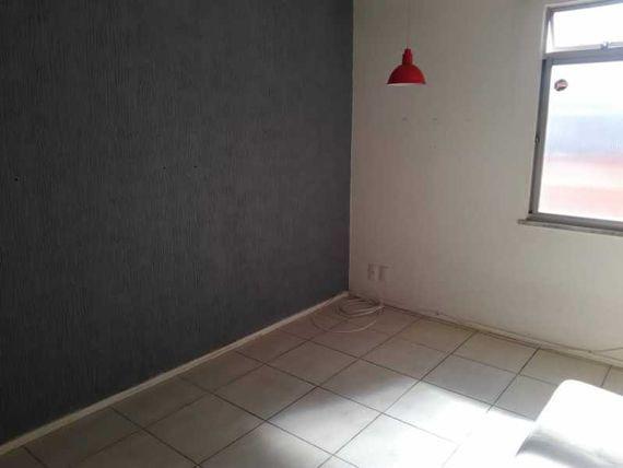 """Apartamento-À VENDA-<span itemprop=""""addressLocality"""">Engenho de Dentro</span>-Rio de Janeiro"""