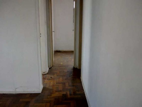 """Apartamento-À VENDA-<span itemprop=""""addressLocality"""">Freguesia (Jacarepaguá)</span>-Rio de Janeiro"""