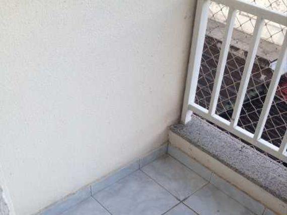 """Apartamento-À VENDA-<span itemprop=""""addressLocality"""">Praça Seca</span>-Rio de Janeiro"""