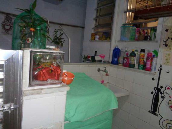 "Apartamento-À VENDA-<span itemprop=""addressLocality"">Méier</span>-Rio de Janeiro"