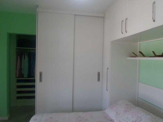 Casa em Condomínio-À VENDA-Freguesia (Jacarepaguá)-Rio de Janeiro
