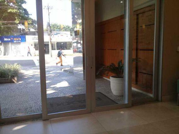 """Sala-À VENDA-Freguesia (<span itemprop=""""addressLocality"""">Jacarepaguá</span>)-Rio de Janeiro"""