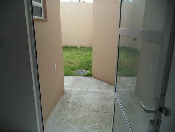 """Casa em Condomínio-À VENDA-<span itemprop=""""addressLocality"""">Taquara</span>-Rio de Janeiro"""