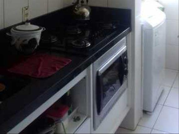 "Apartamento-À VENDA-<span itemprop=""addressLocality"">Pechincha</span>-Rio de Janeiro"