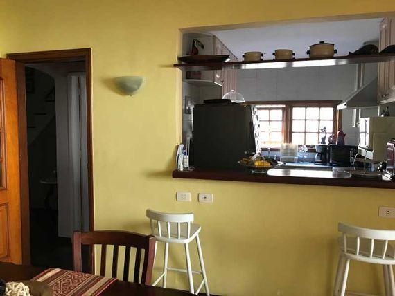 """Casa de rua-À VENDA-<span itemprop=""""addressLocality"""">Pechincha</span>-Rio de Janeiro"""