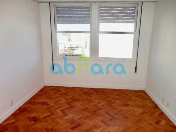 """Apartamento-LOCAÇÃO-<span itemprop=""""addressLocality"""">Ipanema</span>-Rio de Janeiro"""