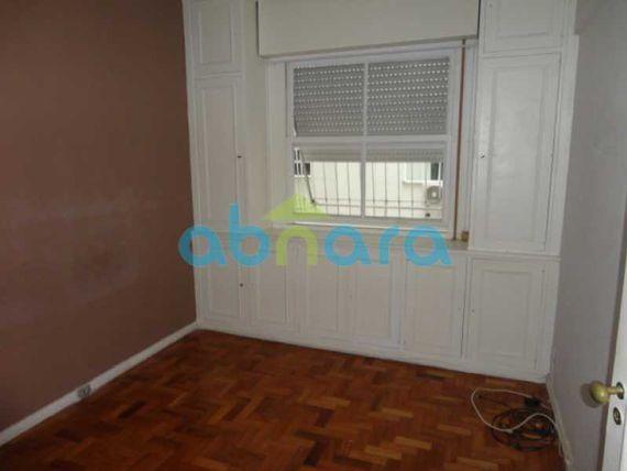 "Apartamento-À VENDA-<span itemprop=""addressLocality"">Copacabana</span>-Rio de Janeiro"