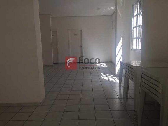 """Apartamento-À VENDA-<span itemprop=""""addressLocality"""">Jardim Botânico</span>-Rio de Janeiro"""