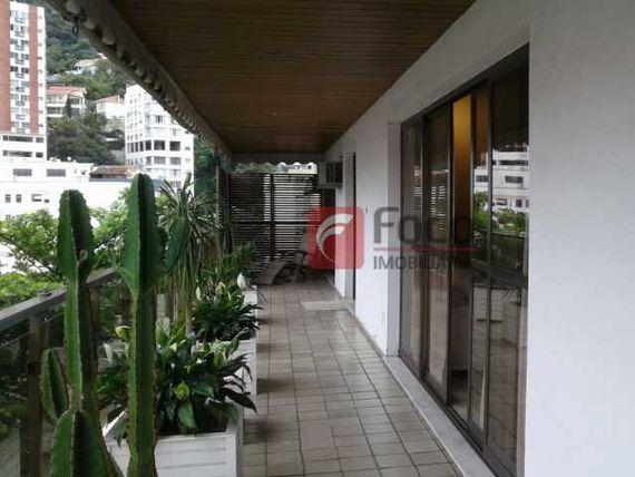 """Cobertura-À VENDA-<span itemprop=""""addressLocality"""">Jardim Botânico</span>-Rio de Janeiro"""
