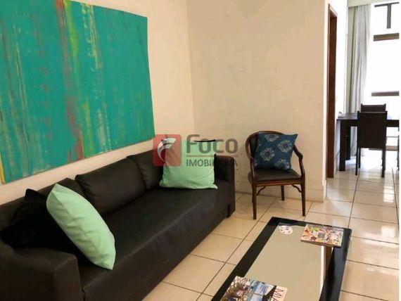 "Apartamento-À VENDA-<span itemprop=""addressLocality"">Leblon</span>-Rio de Janeiro"