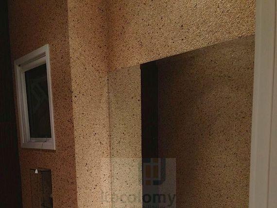 """Casa Totalmente Mobiliada Villa Solaia <span itemprop=""""addressLocality"""">Tamboré</span>"""