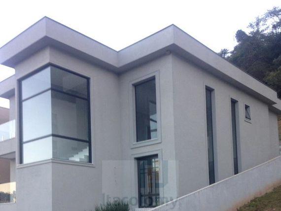 Casa Nova Residencial Alphasítio