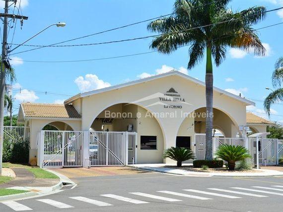 "Terreno à venda em <span itemprop=""addressLocality"">Jardim América</span>"