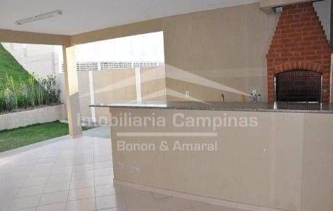 Casa à venda em Fazenda Santa Candida